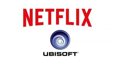 Photo of Netflix y Ubisoft sellan alianza para hacer serie de Assassin's Creed