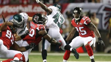Photo of La séptima semana de la NFL trae enfrentamientos intrigantes
