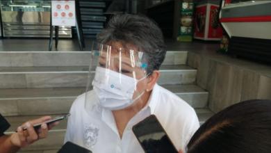 Photo of Aún es preocupante la contingencia sanitaria por el Covid-19