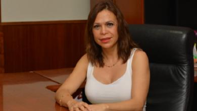 Photo of Síndica de Coatzacoalcos incurre en violencia política