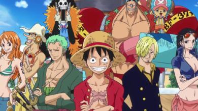 Photo of 'One Piece' llega a Netflix y recibe críticas por nuevo doblaje latino