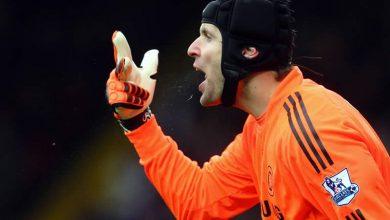Photo of Petr Cech sale del retiro y Chelsea lo inscribe para jugar, aun siendo directivo