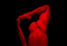 Photo of Conoce Dorje, una pieza de la compañía Nohbords
