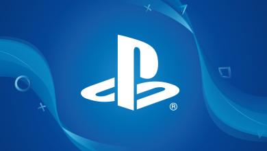 Photo of Sony presenta su nueva PlayStation App para móviles