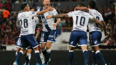 Photo of Revierten apertura del Estadio Cuauhtémoc; Puebla vs León se jugará sin público
