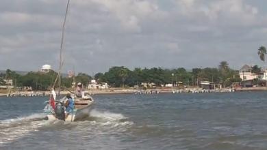 Photo of Por instrucción de AMLO habilitarán Angostura en Sinaloa como puerto