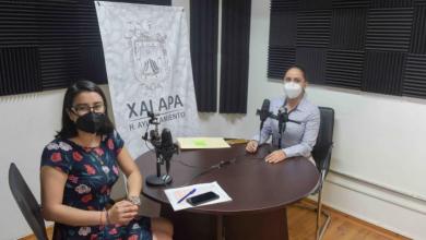 Photo of Gobierno Municipal promueve y garantiza el Derecho a la Salud: directora
