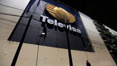 Photo of Televisa reportó ganancias por 3 mil 349.7 mdp en tercer trimestre