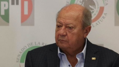 "Photo of Pemex cesa a su director de recursos humanos tras video donde ""acuerda"" incorporaciones con Sindicato"