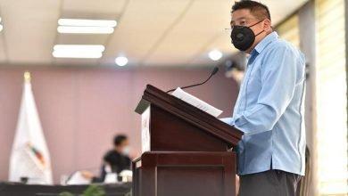 Photo of Congreso pide justicia para abogada linchada en Puebla