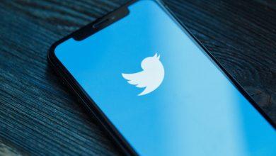 Photo of Twitter se cae y afecta a usuarios este jueves 1 de octubre