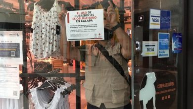 Photo of Rendición de cuentas y salud, prioridades del Ayuntamiento de Xalapa