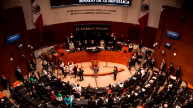 Photo of Con cambios, Senado avala Miscelánea Fiscal para 2021