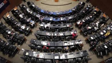 Photo of PRI en el Senado insiste en exentar de IVA a toallas femeninas y productos de higiene intima de la mujer