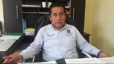 Photo of Pide SITEUV a la SEV atender demandas urgentes