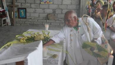 Photo of Emite IVEC resultados de la convocatoria Tesoros Humanos Vivos de Veracruz