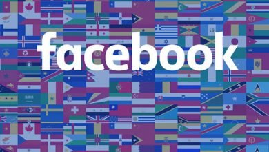 Photo of Facebook presenta el mejor traductor del mundo para 160 idiomas