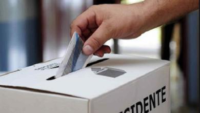 Photo of Nuevos partidos locales solo dividirán voto