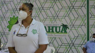 Photo of Llama Salud de Tamiahua a no bajar la guardia ante rebrote de Coronavirus