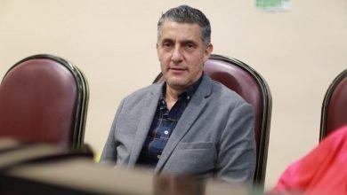 Photo of Establece Legislatura nuevas obligaciones para Informes Municipales de Gobierno