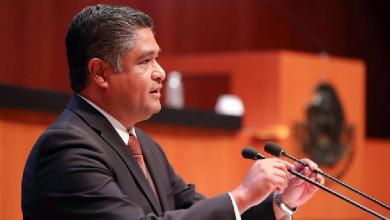 Photo of Presenta Sedatu al Senado propuesta nacional de ordenamiento territorial