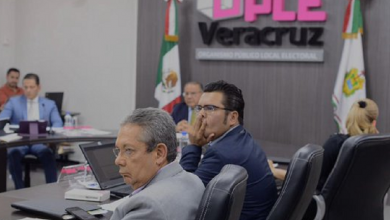 Photo of Funcionarios municipales que busquen competir en 2021 deben renunciar el 06 de abril