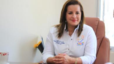 Photo of Comando armado ejecuta a alcaldesa de Jamapa