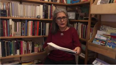 Photo of Invita IVEC a reflexionar sobre el libro infantil, en el Día Nacional del Libro