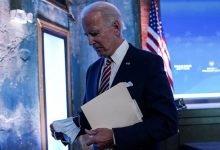 Photo of Joe Biden buscará dar nacionalidad estadounidense a once millones de personas