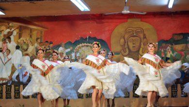 Photo of Disfruta de sones en la XXXI Fiesta Anual del Huapango de Amatlán