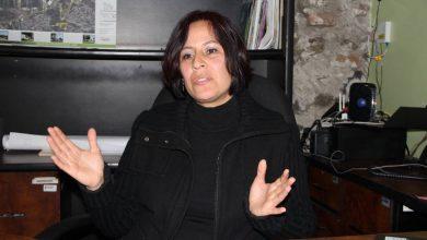 Photo of Habrían destituido a Directora de Desarrollo Urbano por corrupta