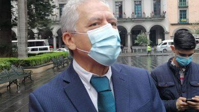 Photo of Alcalde de Xalapa debe explicar señalamientos contra funcionarios