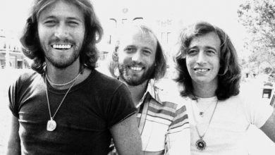 Photo of Llega el primer tráiler del documental de Bee Gees