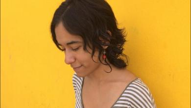 Photo of Escritoras veracruzanas conversarán sobre sus obras