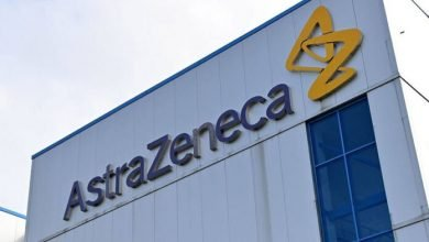 Photo of Tras error, surgen dudas de vacuna de AstraZeneca