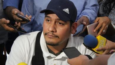 Photo of Existen más de 50 grupos de autodefensas en Veracruz