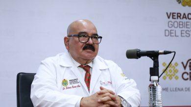 Photo of Adultos mayores y enfermos crónicos con más riesgo de perder la vida por Covid