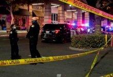 Photo of Tiroteo en centro comercial deja un muerto en California