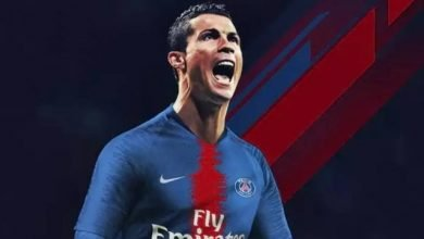 Photo of PSG confirma estar en la carrera por fichar a Cristiano
