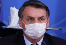 Photo of Bolsonaro no tomará la vacuna anti covid-19