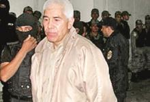 Photo of Caro Quintero, el más buscado por la DEA