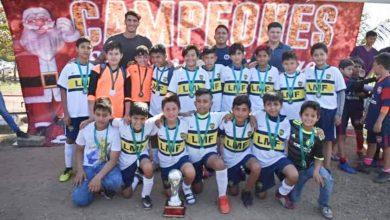 Photo of Lista la convocatoria para la Copa Navidad 2020