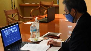 Photo of SEP contratará 60 mil nuevos profesores