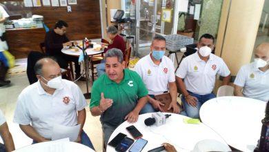 Photo of SITTEBA participará en Juegos Nacionales de Trabajadores