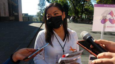 Photo of Brinda IVM asesoría legal a mujeres víctimas de violencia