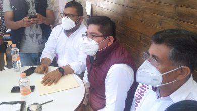 Photo of Actitud de los partidos ante reforma electoral es mezquina: Ramírez Zepeta