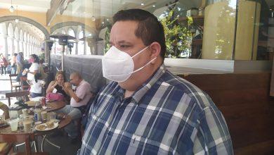 Photo of Alcalde debe aclarar dichos en contra del sector empresarial: CCE