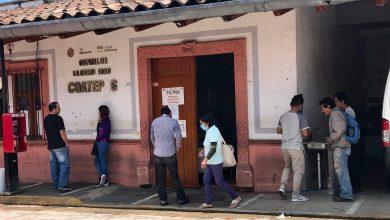 Photo of Piden remoción de Director de Hospital de Coatepec