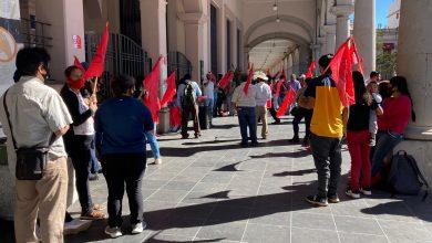 Photo of Denuncian cobros excesivos de impuesto predial en Xalapa