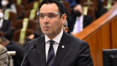 Photo of Hay suficiencia presupuestal para incrementar presupuesto al OPLE en 2021